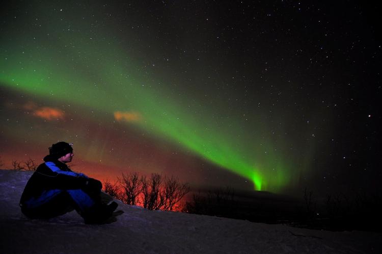 Photo Credit: http://www.abisko.net/?q=northen%20light%20tour